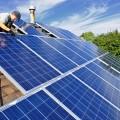 Энергосберегающие технологии сэкономили бюджет ЗКО