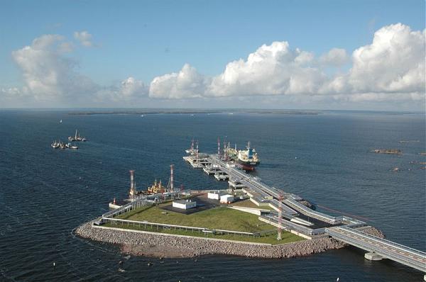 Тимур Кулибаев станет акционером российского порта