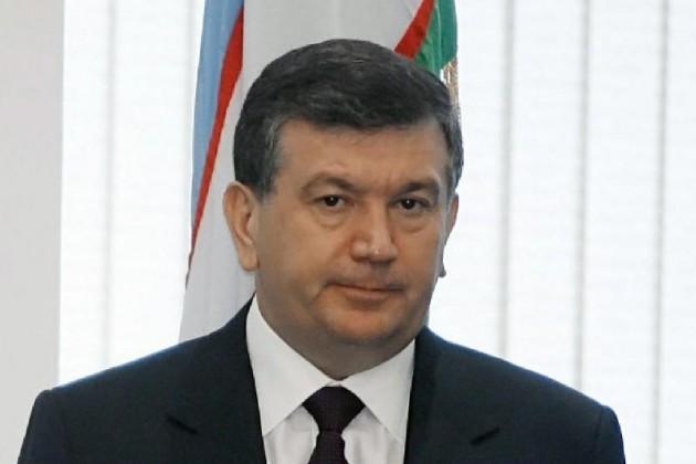 Президенты Казахстана иУзбекистана обсудят ситуацию врегионе