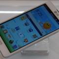 LG Electronics продала более 10 млн. LTE-смартфонов