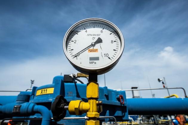 КазМунайГаз иГазпром договорились опоставках газа