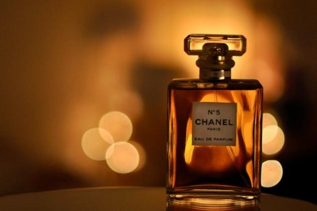 Chanel No.5 могут запретить в Европе