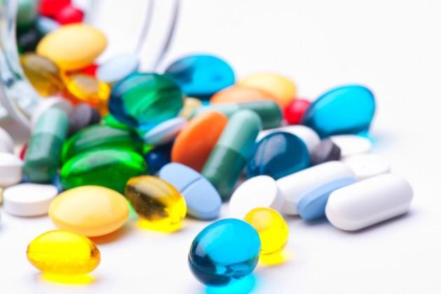 В РК запретили 8 лекарственных препаратов