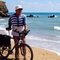 Пенсионеров Швейцарии предложили переселить в Марокко