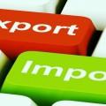 Казахстан вошел в топ 50 экспортеров мира