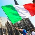 Рим тормозит принятие санкций против Москвы
