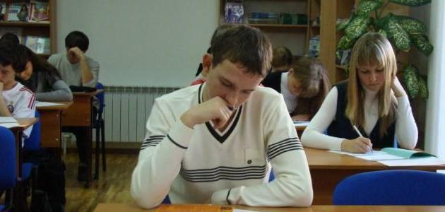 В Казахстане обновят учебники по истории