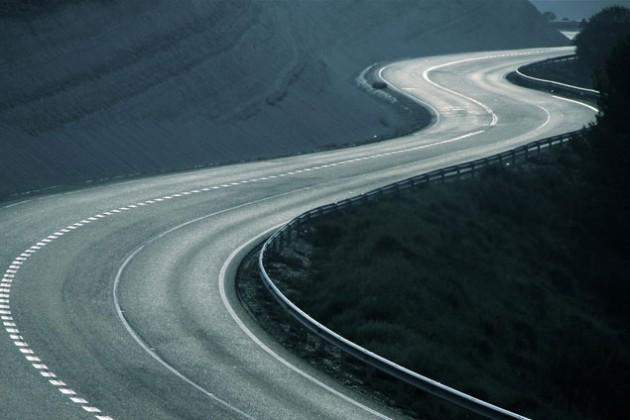 $20 млрд направят на  развитие транспортной инфраструктуры