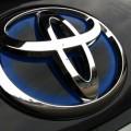 Toyota осталась мировым лидером по продажам