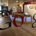 Чистая прибыль Google выросла до $3,59 млрд