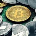Власти Багамских островов запустят цифровую валюту