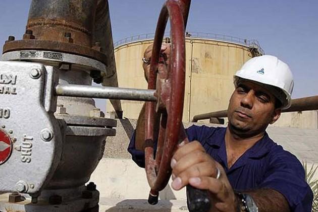 Иран в течение года станет лидером по экспорту нефти