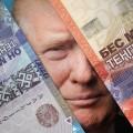 Казахстан иобновленная американская мечта Трампа