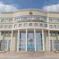 МИД РК вручит ноту протеста послу Узбекистана