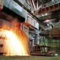 Повысится качество продукции черной металлургии