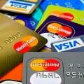 Visa и MasterCard готовы остаться в России