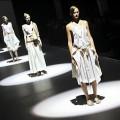 Модельеры из 6 стран приглашены в Тараз