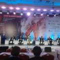 Что мешает «хорошо танцевать» казахстанской экономике?