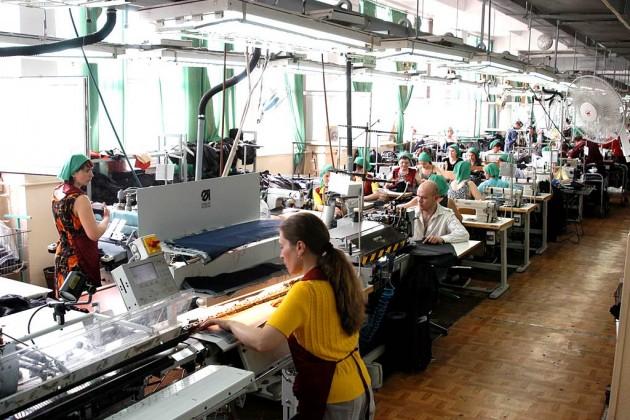 В РК предлагают открывать народные предприятия
