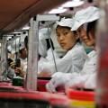 В РК числятся 32 тыс. иностранных работников