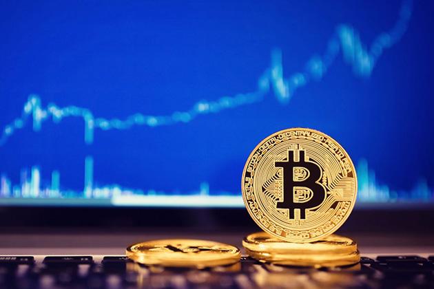 Неизвестный трейдер опускает Bitcoin, Coinbase приходит в Казахстан