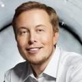 Илон Маск намерен обеспечить всех «солнечными крышами»