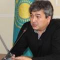 Казахстану выгодно сохранять все отношения