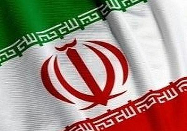 В Иране 11 политиков стали кандидатами в президенты