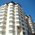 Жилье в Алматы за год выросло в цене на 6,2%