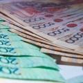 Из спецрезерва правительства Казахстана выделят более 91 млрд тенге