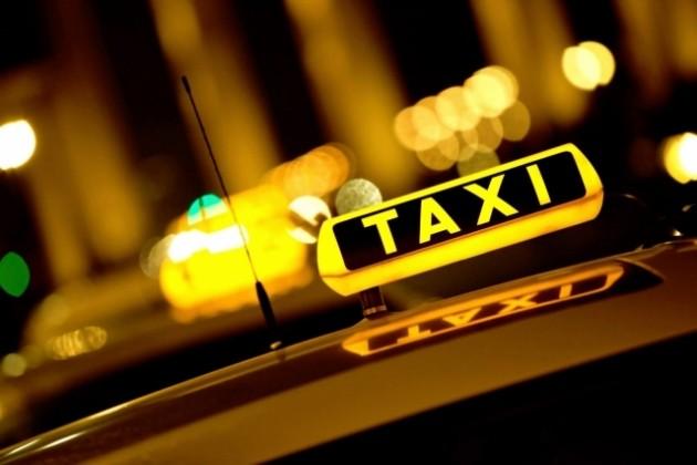 Объединенные Uber иЯндекс. Такси проведут IPO
