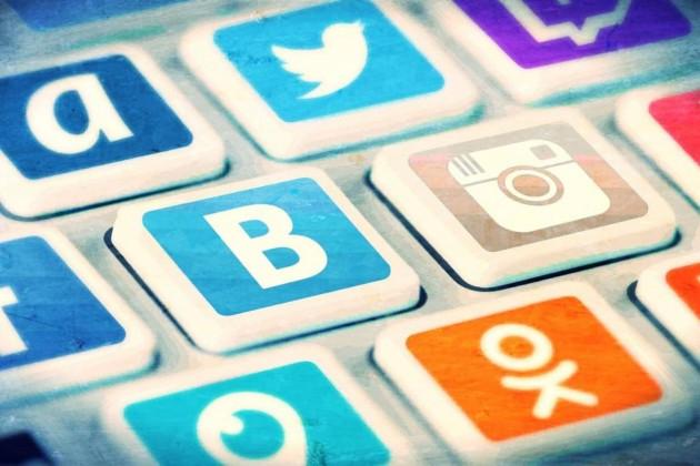 Маулен Ашимбаев: Соцсети будут играть важную роль