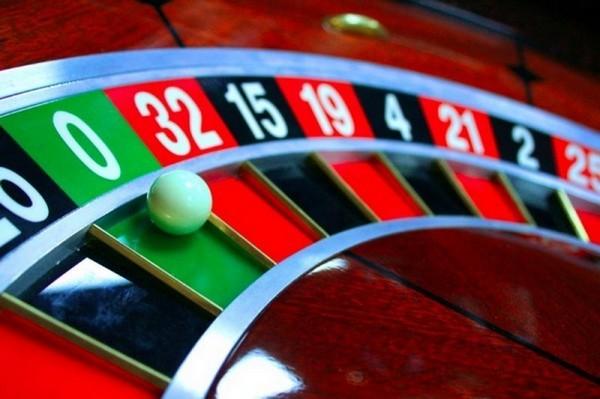Запрет казино в казахстане возможно ли обмануть игровые автоматы