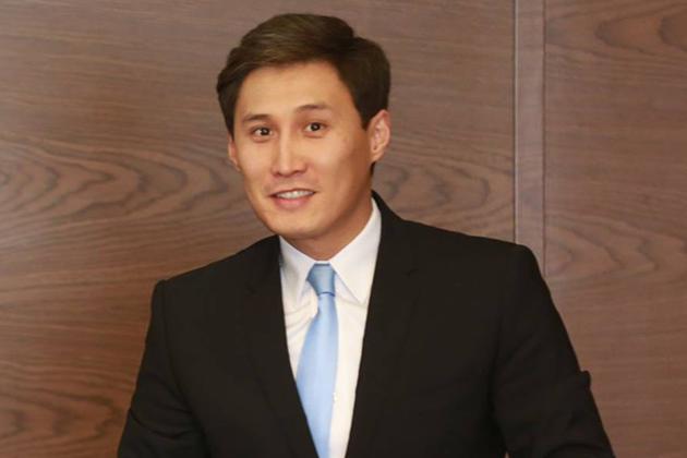 Как в Алматы развивают зеленую экономику