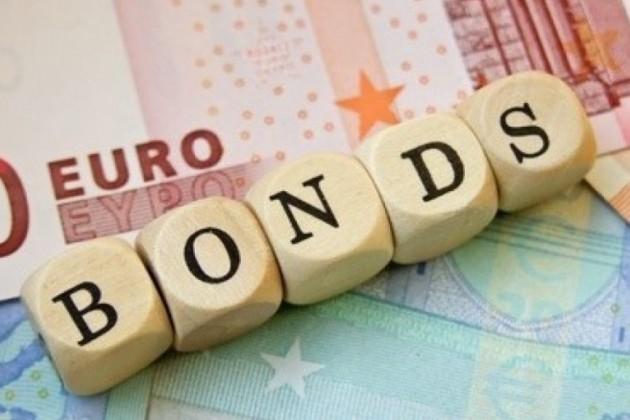 Казахстан разместил евробонды на 1,15 млрд евро