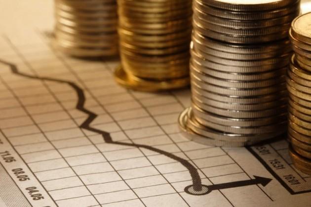 Какие инвестпродукты принесут наибольшую прибыль?