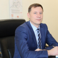 Виталий Ярошенко возглавил Комитет телекоммуникаций