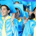 Президент предложил создать движение Казахстан 2050