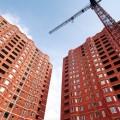 Женис Касымбек предложил строить арендное жилье для многодетных семей