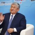 Кызылординская область привлечет около 320 млрд тенге