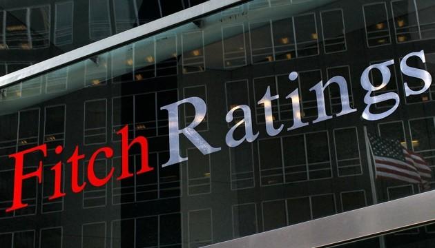 Fitch подтвердило рейтинг Сбербанка и отозвало рейтинг ВТБ
