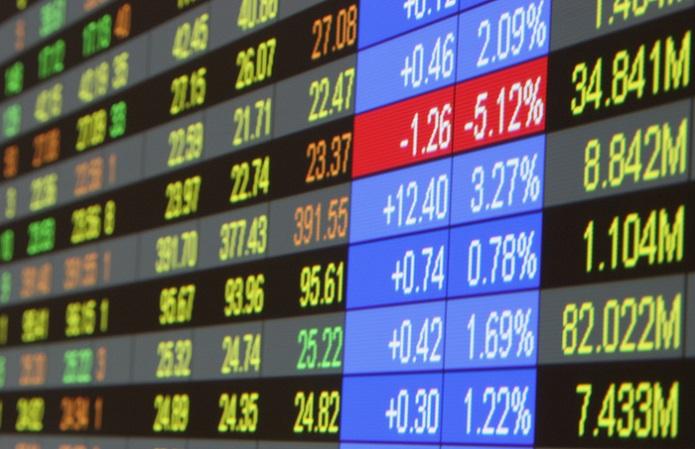 Цена нефти марки Brent превысила $70 забаррель