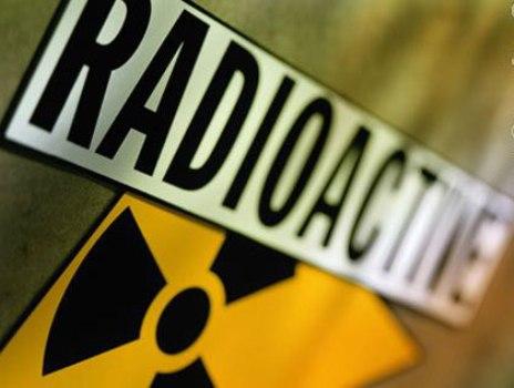 Производство урана бьёт новые рекорды