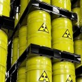 Открытие Банка низкообогащенного урана может состояться вавгусте