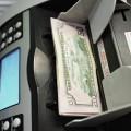 Франция инвестировала вэкономику Казахстана $13млрд