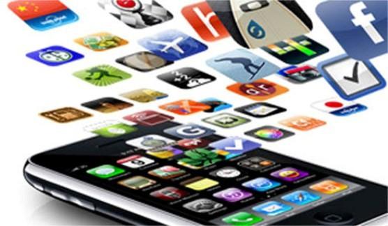 Мобильные приложения удобнее сайтов