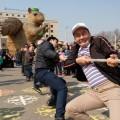 Где в Казахстане проживает больше всего мужчин