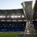 «Шахтер» и «Астана» одержали первые выездные победы в Лиге Европы