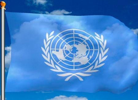 ООН попросила на гуманитарную помощь рекордную сумму