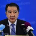 Премьер предложил наказывать замакимов зарост цен напродукты
